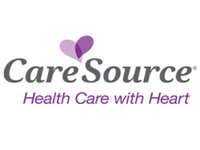 CareSource_logo_1