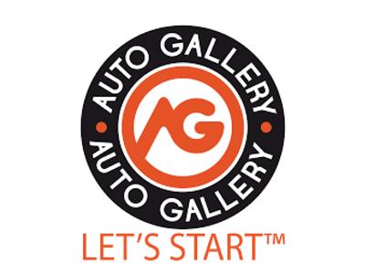 auto_gallery_logo