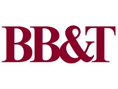 bbt_logo-2019