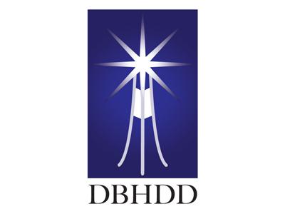 dbhdd-logo