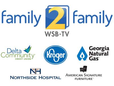 family2family_logo
