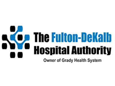 fulton-hospotal_logo