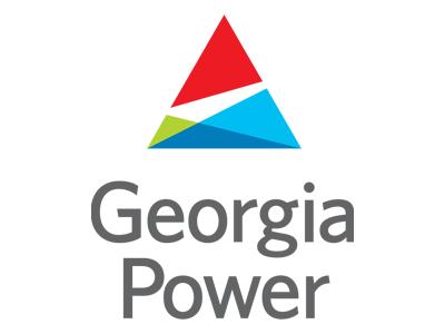 ga_power_2019