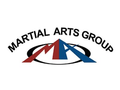 maritial_logo