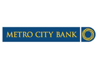 metro-city-bank