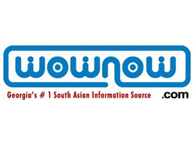 wownow_logo