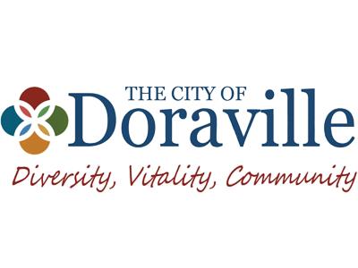 Doraville-Logo-1024x683-edit