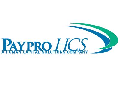 PayPro_HCS Logo_4 color_CMYK-01