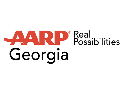 aarp_GA_4c.eps_large.8.21.19