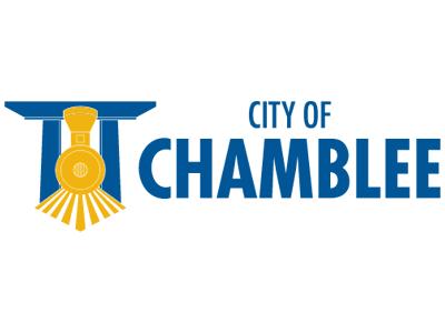 chamblee-dept-logo-economic-development-white-bg