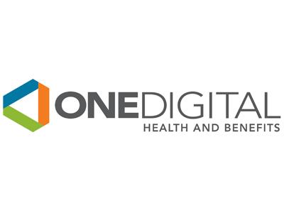 onedigital_logo_4color_HealthBenefitsTag copy - edit